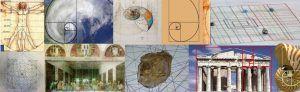 cabecera-formacion-geometria