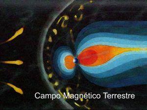 campo-magnetico-terrestre-2