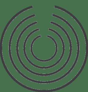 circuito-oscilante-circulos-concentricos
