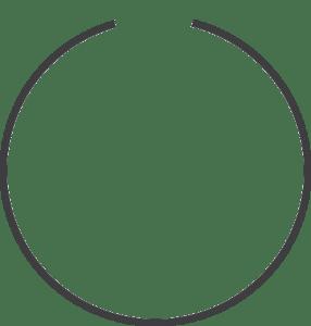 circuito-oscilante-compensador