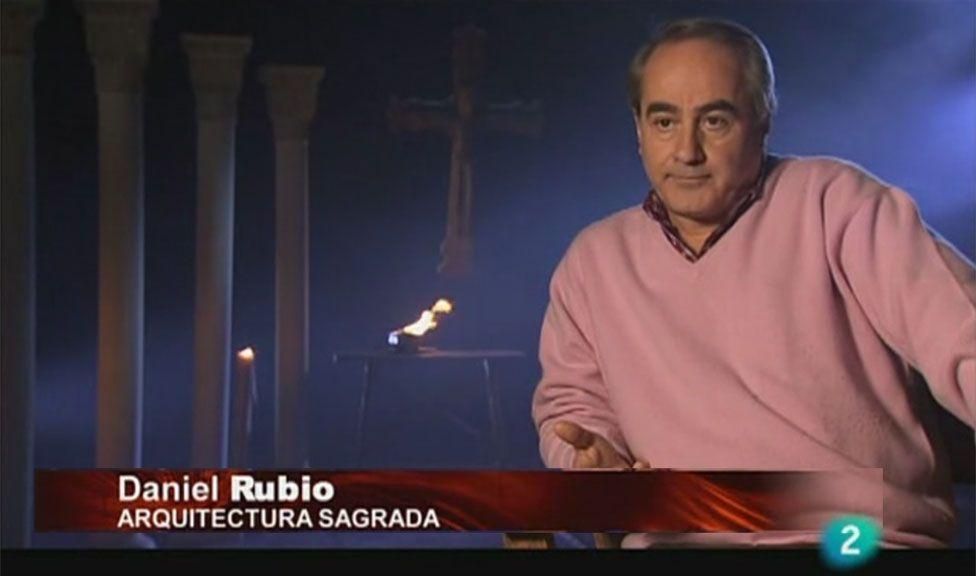 cronicas-daniel-rubio-1