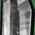cuarzo-punta