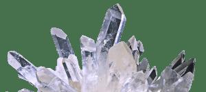 cuarzos-transparentes-1
