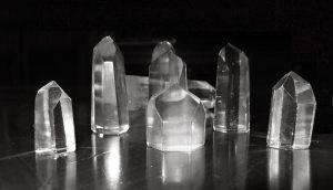 cuarzos-transparentes-2