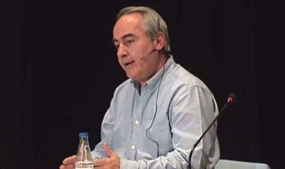 daniel-conferencia-despierta-2015