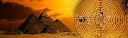 cabecera-geometria-lugares-sagrados