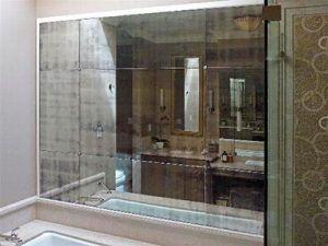 espejo-ahumado-2