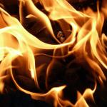 eterico-fuego