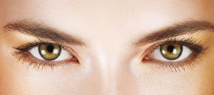 eterico-ojos-1