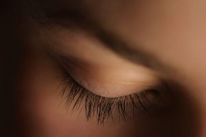 eterico-ojos-3