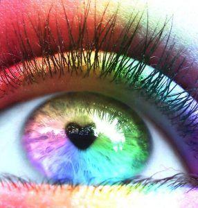 eterico-ojos-4