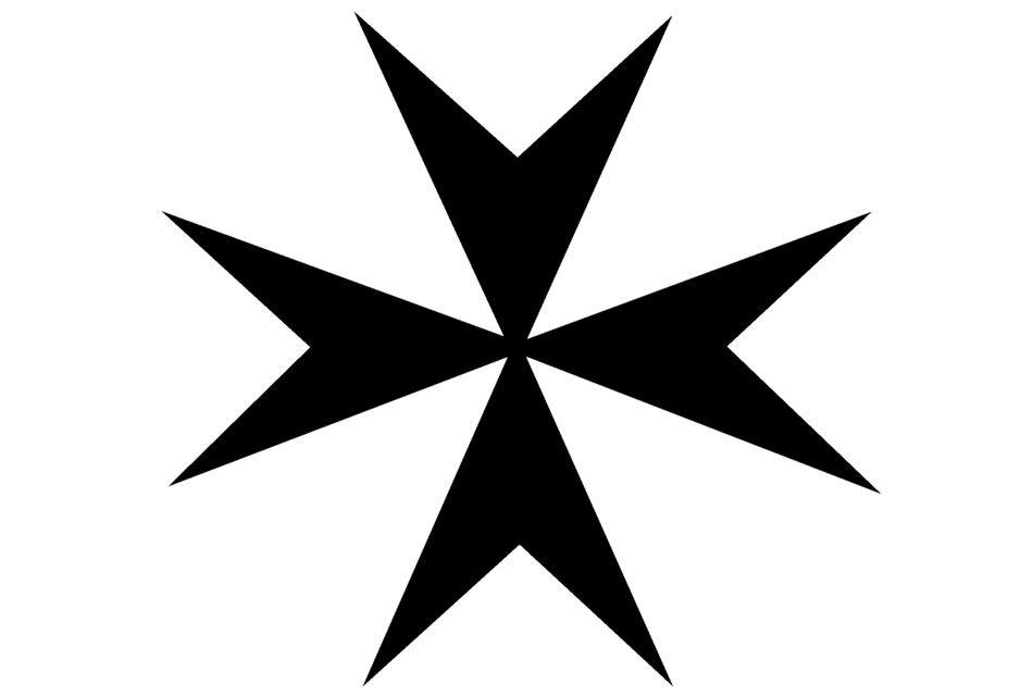 formas-cruz-templaria
