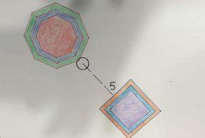 formas-dibujos-07