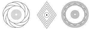 formas-servranx-02
