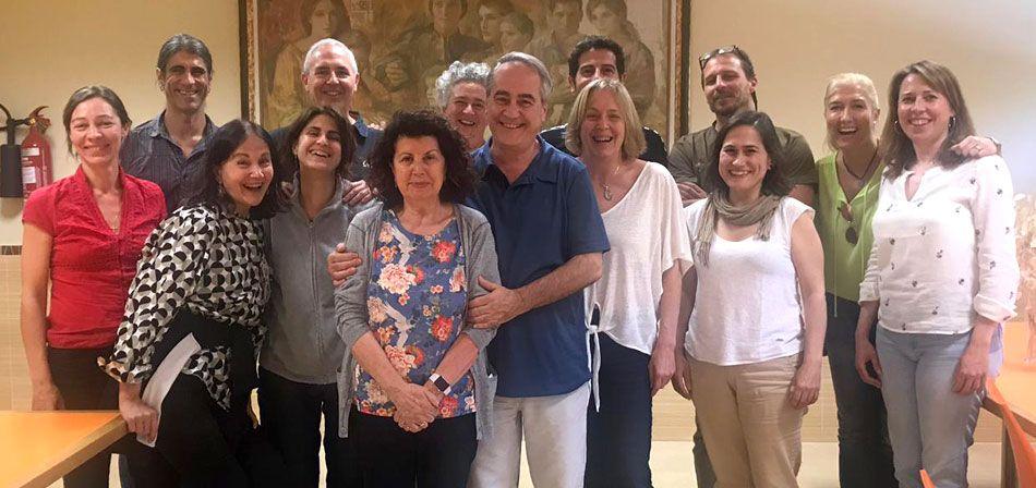 foto-grupo-san-lorenzo-escorial-1-2019