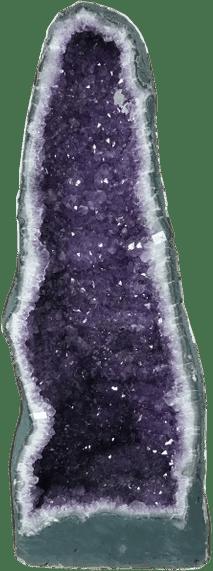 geoda-amatista-1