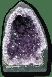 geoda-amatista-2