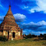 geom-LSG-myanmar