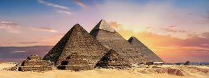 geom-LSG-piramides