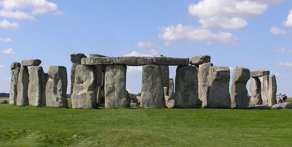 geom-LSG-stone-henge