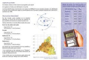 informes-radiactividad