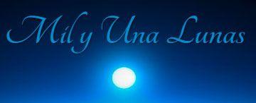 logo-1001-lunas