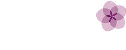 logo_IAE_web_blanco