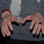 manos-03