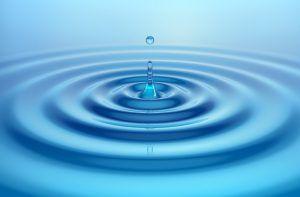 naturaleza-agua