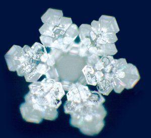 naturaleza-cristal-1