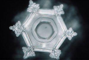 naturaleza-cristal-2