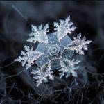 naturaleza-cristal-4
