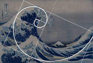 numeoro-naturaleza-1