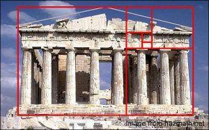numoro-arquitectura-2
