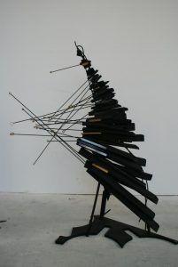 objetos-escultura-1
