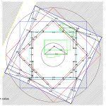 planos-grafico-cotas