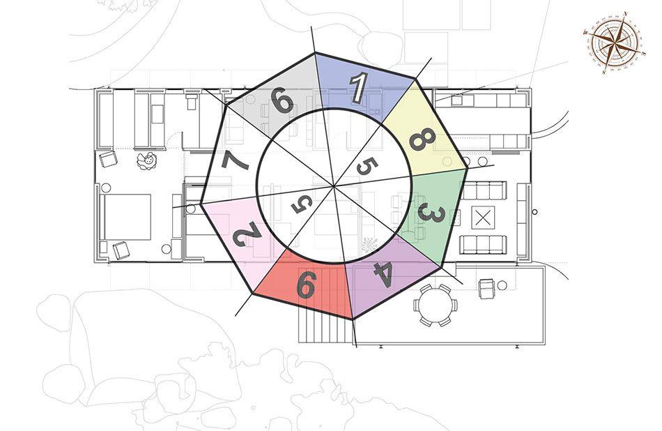 planos-pakua-geografico