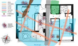 planos-telurismo-3