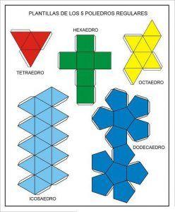 solidos-platonicos-5