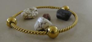 spurling-con-piedras