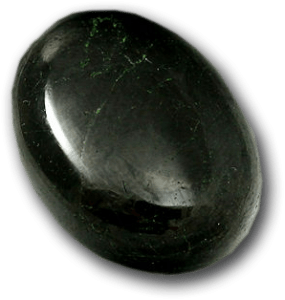 turmalina-negra-canto