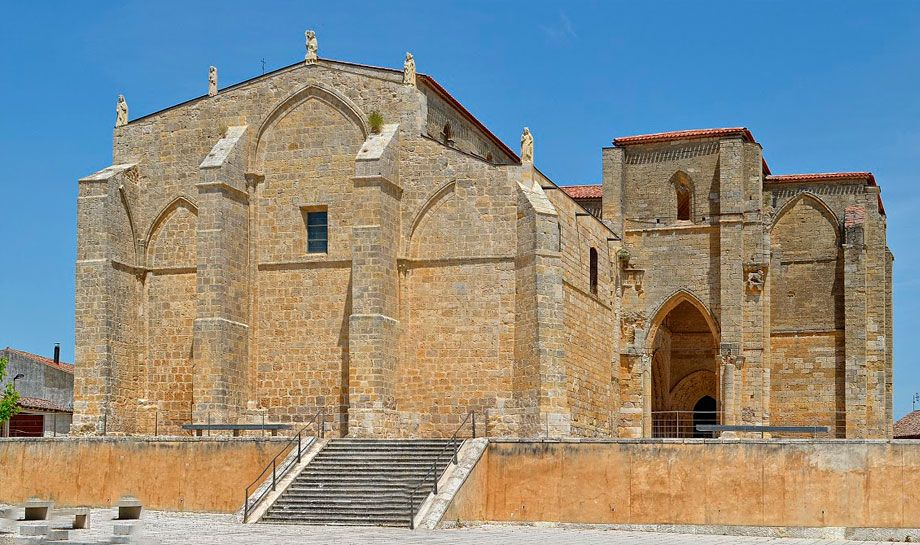 villalcazar-fachada
